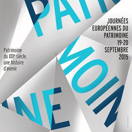 5 idées pour les JEP 2015 à Lyon