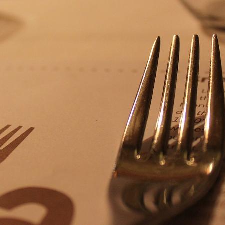 Où manger un dimanche soir à Lyon ?