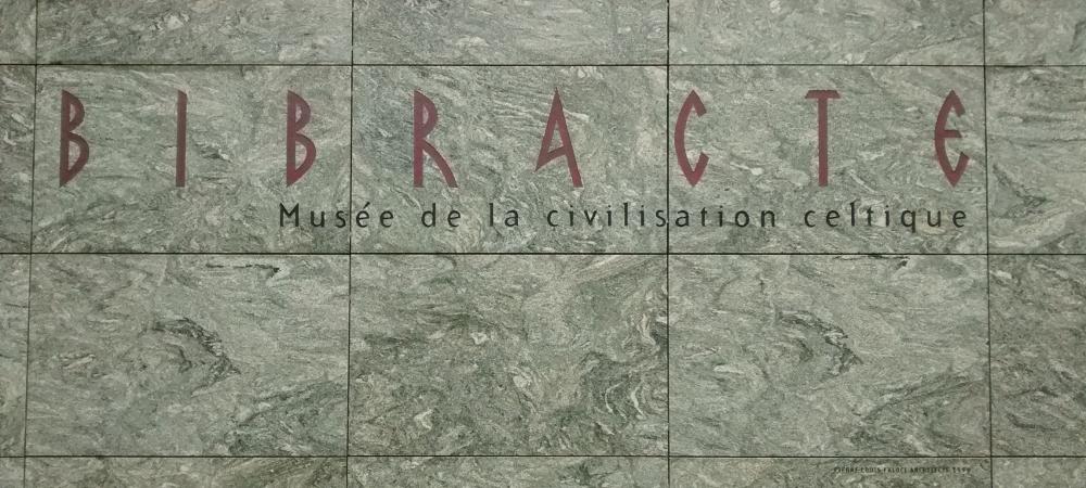 morvan musée de bibracte gaulois