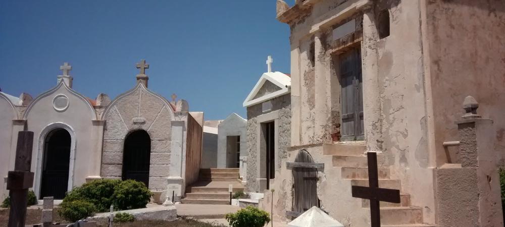 Bonifacio Corse Méditerranée