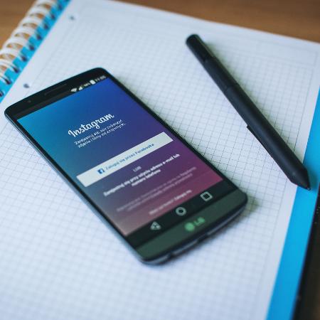 Blog & social media : envie d'actus ?