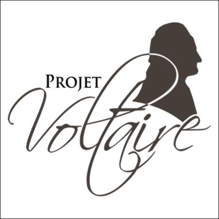Pourquoi utiliser le Projet Voltaire ?