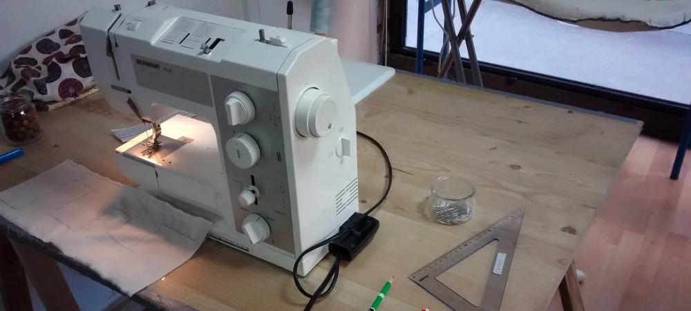 couture machine à coudre lyon