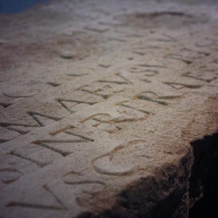 Le patrimoine romain en Rhône-Alpes