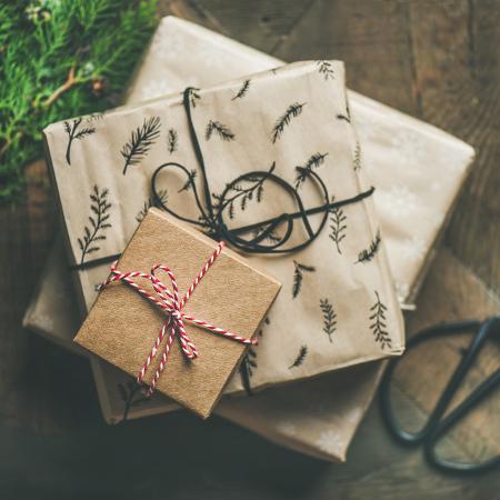 Des cadeaux de Noël très lyonnais