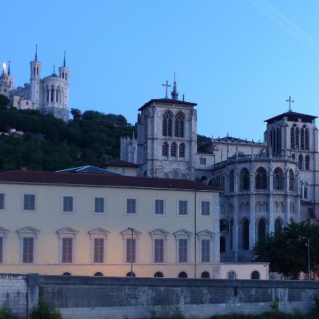 Comment voyager pas cher en région Rhône-Alpes ?