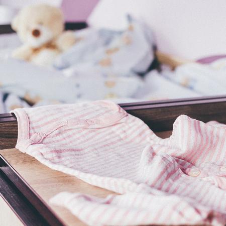 Bébé arrive : comment s'équiper pas cher ?