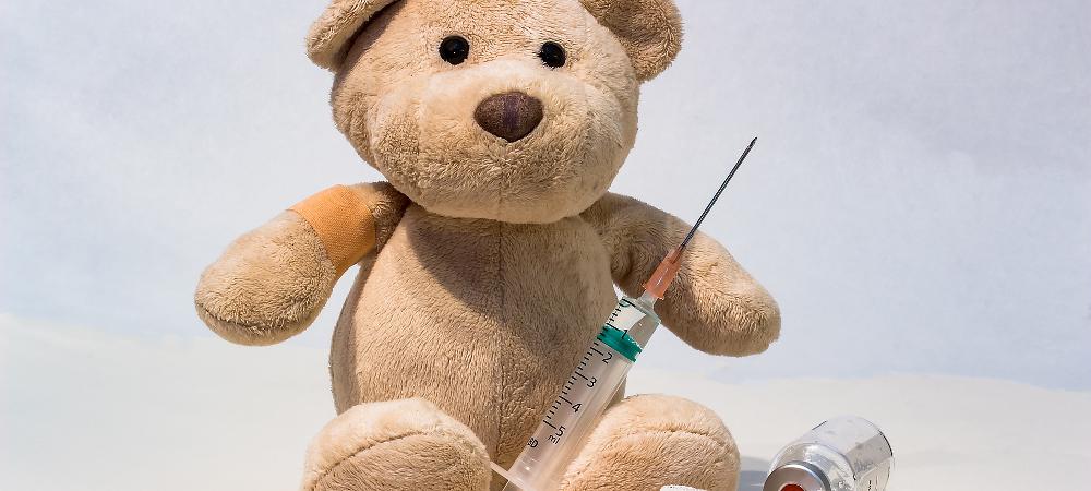 vaccin santé vaccination
