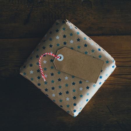 Cadeaux de naissance : osez l'originalité !