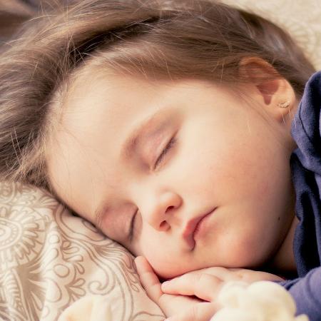 Dormir sans larmes