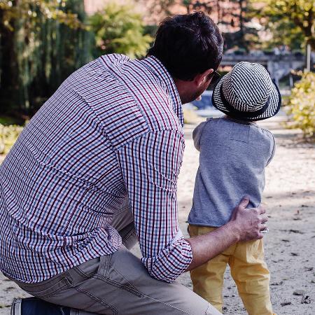 Le cerveau de votre enfant : un livre à mettre entre toutes les mains !