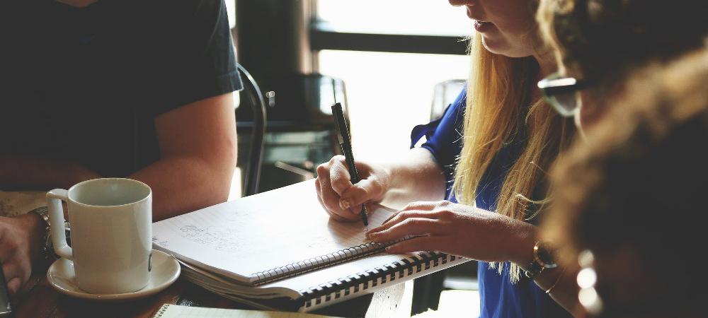 fautes orthographe entreprise améliorer les écrits professionnels